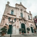 """L'Opera Salesiana di Andria in festa per la """"Beata Vergine Immacolata"""""""