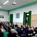 """""""Interessi e denaro più forti della politica? """": seminario con l'economista Arturo Casieri"""