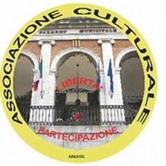 «Libertà è partecipazione»: la nuova associazione culturale di Andria