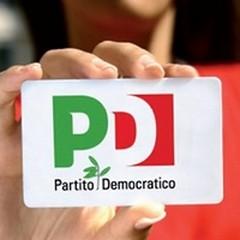 Il PD e le «Parlamentarie»: Andria verso una soluzione unitaria