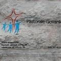 """""""Fare Casa in Città """": inaugurata la nuova sede della Pastorale Giovanile di Andria"""