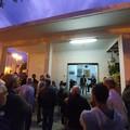 Accesso a Montegrosso dalla sp n. 2: verso una soluzione condivisa Provincia e residenti