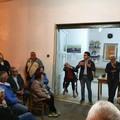 Elezioni 2020: Parte da Montegrosso la mobilitazione del Pd cittadino