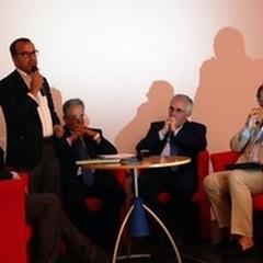Punti oscuri nell'uccisione di Aldo Moro: il PD chiede chiarezza