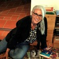 "La scrittrice Sandra Petrignani racconta ad Andria  ""Lessico Femminile """