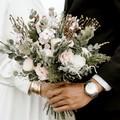 """Il Covid sposta le nozze e getta il settore in crisi:  """"Serve distretto del wedding """""""