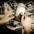 Volontari della Memoria: «Segnalateci storie e anziani per la nostra raccolta di biografie»