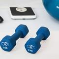 Myprotein: come risparmiare per rimettersi in forma