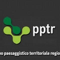 Piano Paesaggistico: la Regione classifica le 2400 osservazioni