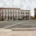"""""""Noi...alla Festa del Libro """": chiusura al traffico veicolare su Piazza Vittorio Emanuele II il 23 e 24 maggio"""