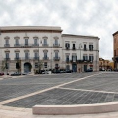 """Premio di Laurea """"Città di Andria"""", al via la seconda edizione"""