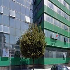 Trasferimento uffici comunali: il 16 settembre a piazza Trieste e Trento il Settore Socio Sanitario