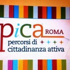150 tirocini formativi retribuiti al Comune di Roma