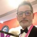 Mario Piccininno formatore ed educatore della OMC Hairworld