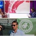 Strutture sportive: le precisazioni della Nuova Andria Calcio alle dichiarazioni di Laura Di Pilato ad Amica9 tv