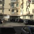 """Il  """"largo della discordia """" ad Andria"""