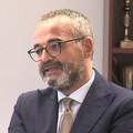 Pierpaolo Matera: «No ad una nuova discarica ad Andria»