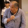 Pierpaolo Pedone ringrazia il presidente della provincia Lodispoto per la fiducia»