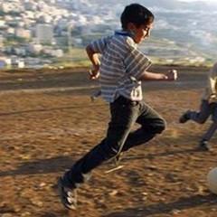 Voglio fare il calciatore