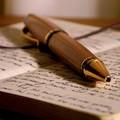 A Trani la prima edizione del concorso nazionale di poesia Turenum