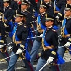 Al via il reclutamento di 964 Allievi Agenti della Polizia di Stato