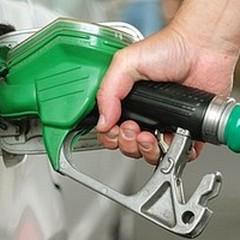 Da oggi in sciopero i benzinai: dalle 19,30 alle 7 del 19 giugno