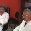 """Quando la sanità è professionalità e dedizione: ringraziamenti al personale del  """"Bonomo """" di Andria"""