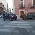Assicurare il rispetto delle regole: continua l'impegno dell'Esercito per contrastare il covid-19