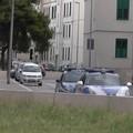Più controlli e implementazione di pattuglie di Polizia di Stato e Carabinieri ad Andria