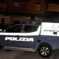Bomba in via Mattia Preti: indagini affidate alla Polizia di Stato