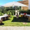 Fase 3, Coldiretti Puglia: a Ferragosto boom agriturismi