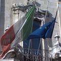 La Commissione Antimafia si occuperà dell'attentato al carabiniere in servizio ad Andria