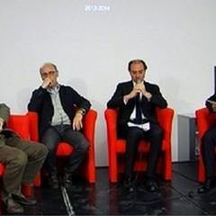 Premio Laurea Città di Andria: al via la seconda edizione