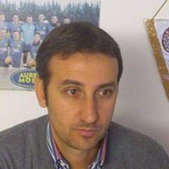 Nuova Andria, Carbutti: «Continueremo a puntare sui giovani della nostra città»
