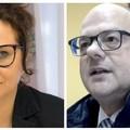 """""""Non ci si ammala solo di coronavirus """", Di Bari chiede di rafforzare l'offerta sanitaria"""