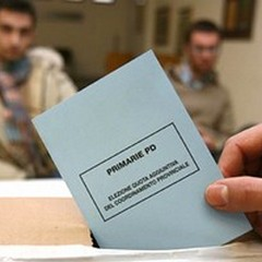 Boccia e Mastromauro pieno di voti alle «Parlamentarie» per il PD