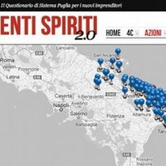 """La Regione Puglia riesaminerà i progetti di  """"Principi Attivi """" 2008"""