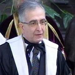 Partecipazione laica alla vita civile e politica: se ne discute con il Prof. Alici