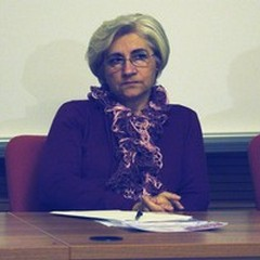 La donna protagonista della società e della Chiesa moderna