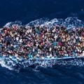 Integrazione linguistica dei migranti, sperimentato in Puglia il nuovo toolkit del Consiglio d'Europa