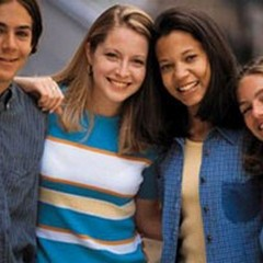 Progetto «YEAH!»: 37 stage per giovani diplomati e disoccupati