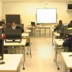 ManzoniViva, studenti protagonisti del giornalismo