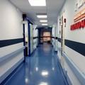 Ospedale Lorenzo Bonomo, rinforzi al pronto soccorso