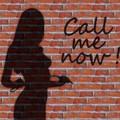 Escort Advisor, cresce nella Bat la prostituzione online