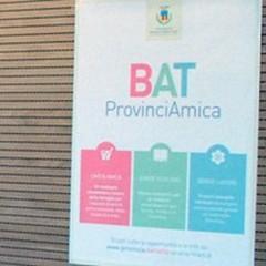 Provincia Amica: istituito un Info Point
