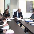 Ripristinare il plenum del consiglio provinciale: ecco l'esposto presentato alla Provincia Bat