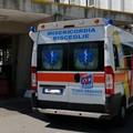 Muore per strada a causa di un malore, inutili i soccorsi per un 71enne ad Andria