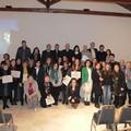 """""""Mese del Benessere Psicologico"""", domenica 20 ottobre workshop gratuito ad Andria"""