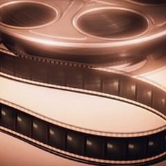 """Cinemaccoglienza: a Santa Maria Goretti,  """"Into the wild """""""