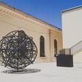 Nuova vita per l'Officina San Domenico grazie al progetto S.U.D. vincitore di un bando regionale